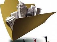 买房贷款年限怎么选?