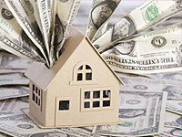 房价下跌 该断供还是继续还贷?