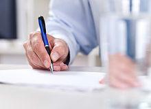 个人所得税计算 二手房个人所得税征收条件